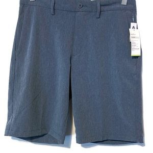 Old Navy Active Men's Shorts